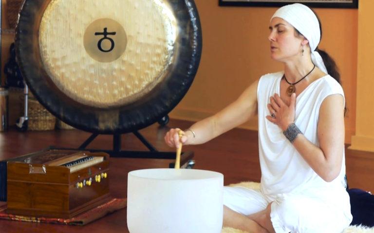 Mandala Yoga 2